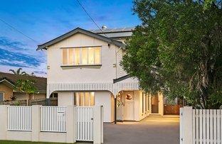 Picture of 28 Goulburn Street, Gordon Park QLD 4031