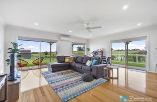 Picture of 31 Swan Reach Road, Swan Reach VIC 3903