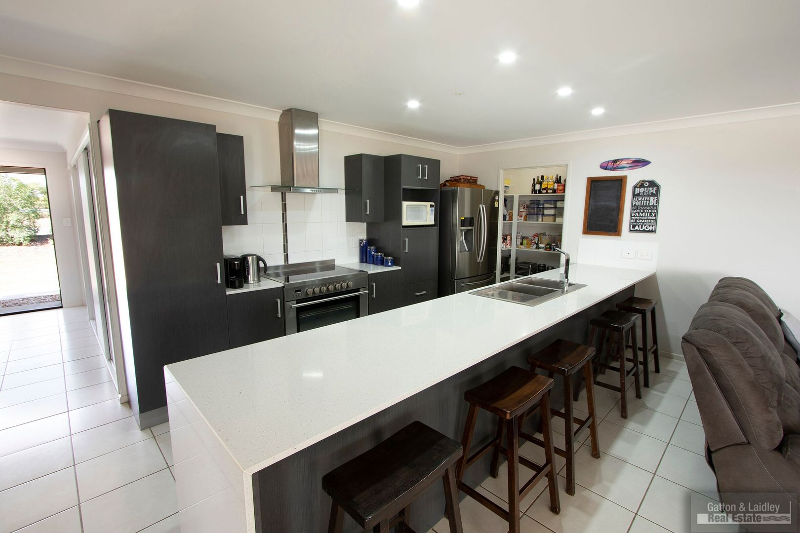 50 Olive Grove Dve, Adare QLD 4343, Image 2