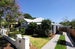 Picture of 13A Junction Street, Nowra NSW 2541