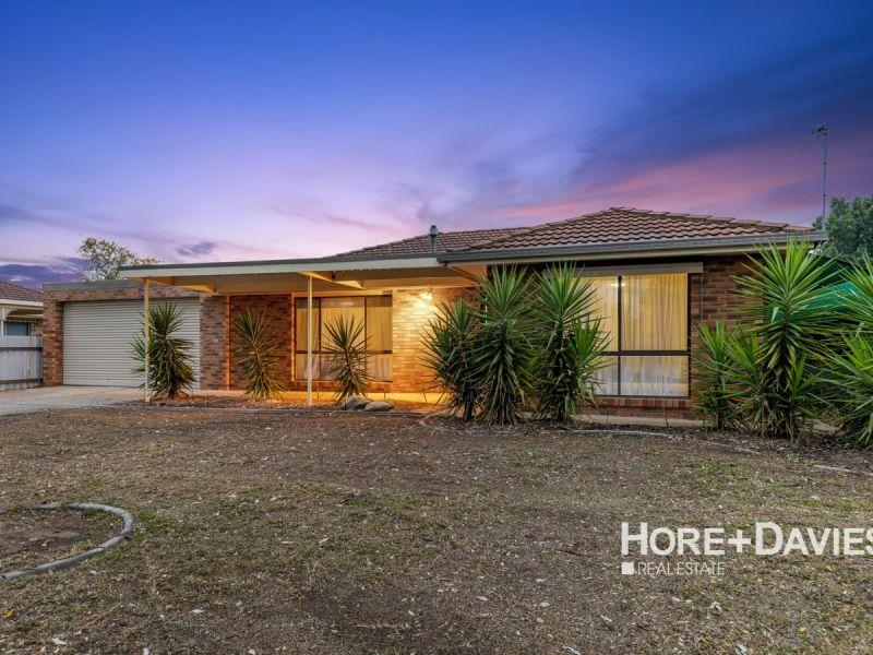 42 Incarnie Crescent, Wagga Wagga NSW 2650, Image 0