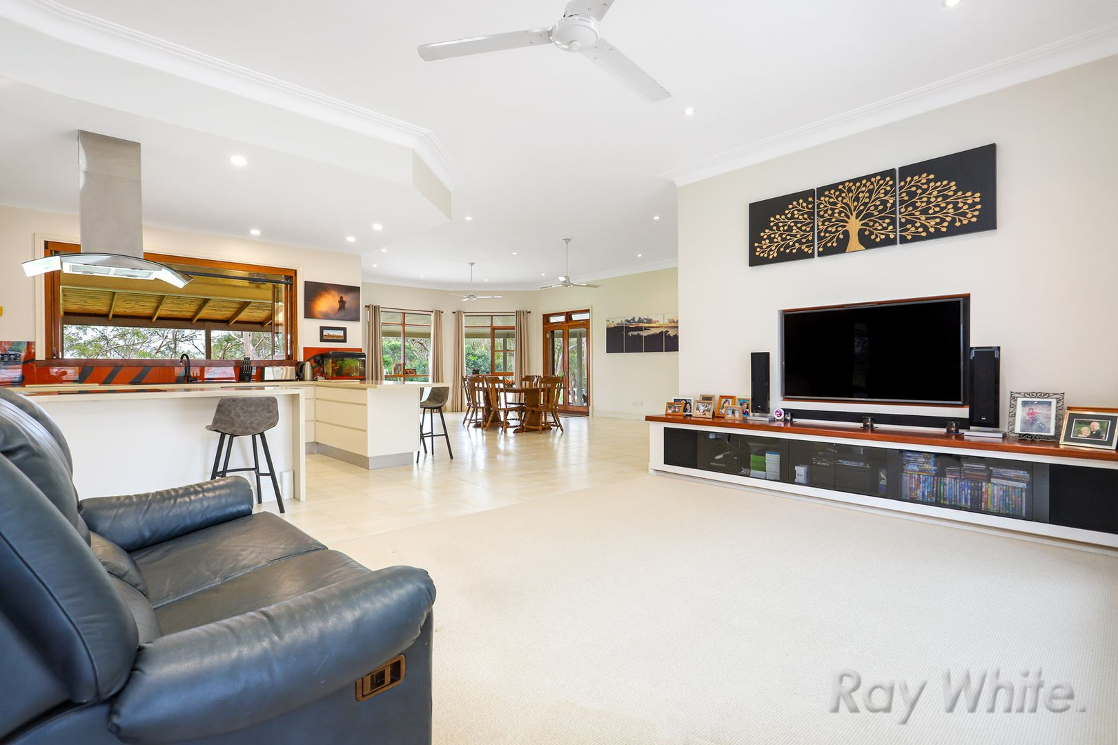 130 O'Briens Road, Cattai NSW 2756, Image 2