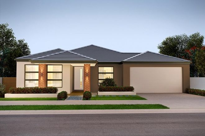 Picture of 4031 Boundary Road, MOUNT DUNEED VIC 3217