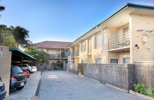 Picture of 7/32 creslin Terrace, Camden Park SA 5038