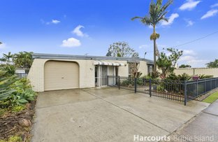 Picture of 97 Sunderland Drive, Banksia Beach QLD 4507