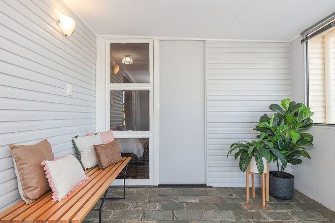 Picture of 72 Narellan Street, ARANA HILLS QLD 4054