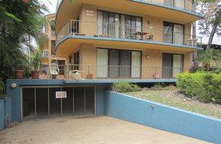 Picture of 6/394 Esplanade, Torquay QLD 4655