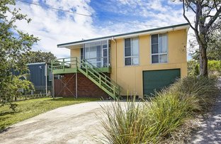 Picture of 19 Rymill Place, Bundeena NSW 2230