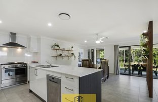 Picture of 27 Jasmina Pde, Waterford QLD 4133