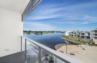Picture of 44/3028 The Boulevarde Circuit, Carrara QLD 4211