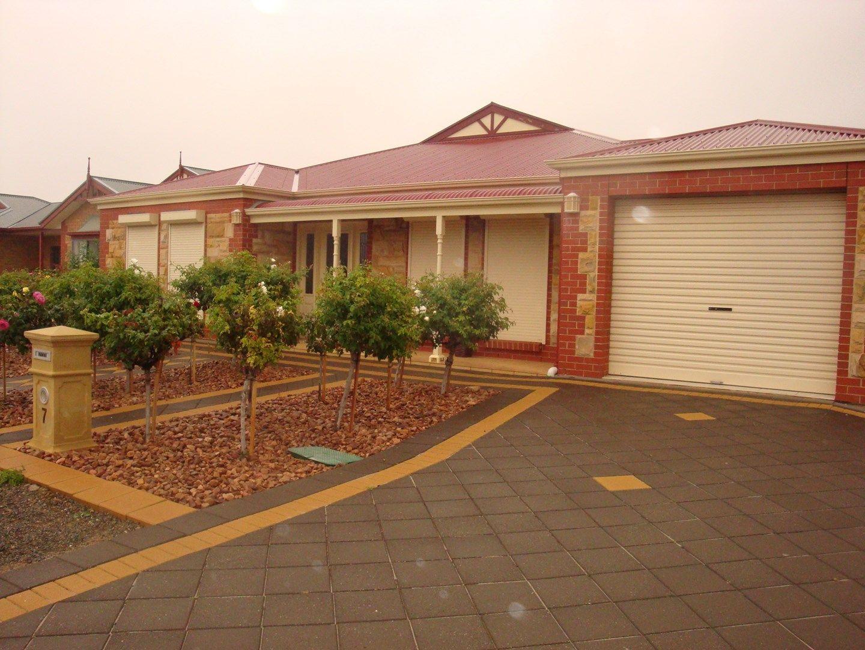 7 Melissa Court, Port Pirie SA 5540, Image 0