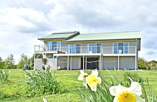 359 Clarence Point Road, Clarence Point TAS 7270