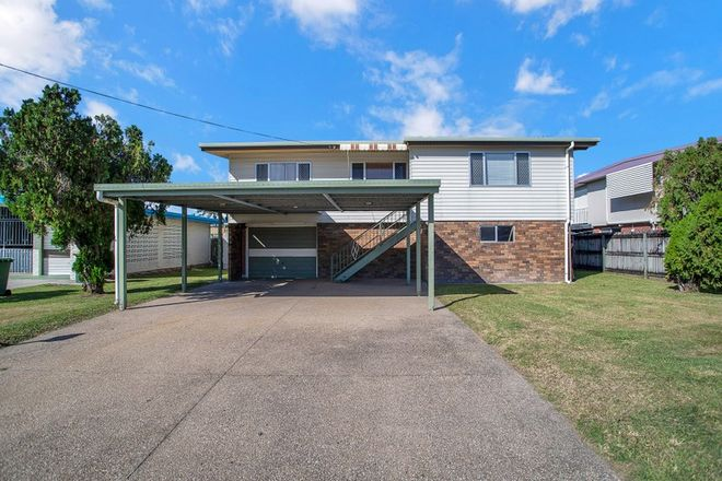 Picture of 15 Tulloch Street, OORALEA QLD 4740