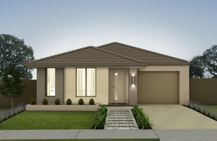 Picture of Lot 2923 Madisons Ave , Diggers Rest VIC 3427