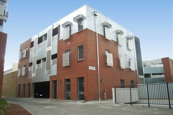 Picture of 12/6 Pottery Court, BRUNSWICK VIC 3056