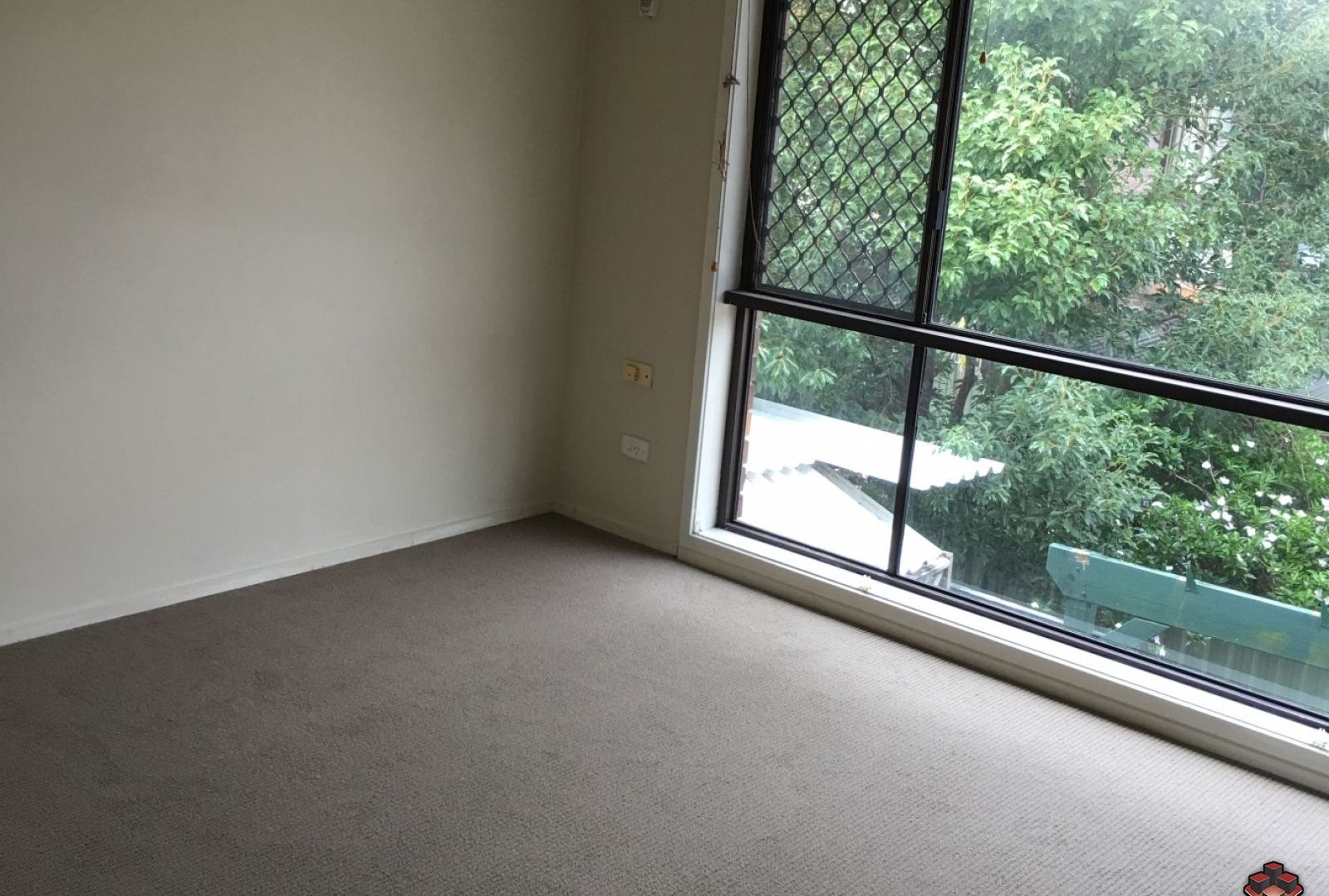 5/67 Nerang Street, Nerang QLD 4211, Image 1