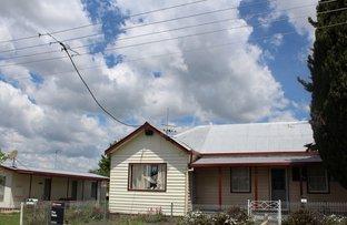 1 Short Street, Glen Innes NSW 2370