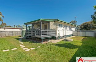 Picture of 1098 Pimpama-Jacobs Well Road, Jacobs Well QLD 4208