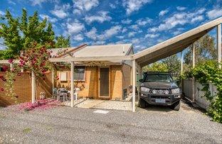 Picture of 465 Urana Road, Lavington NSW 2641