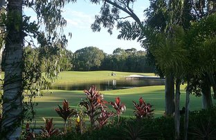 Picture of 526/61 Noosa Springs Drive, Noosa Springs QLD 4567