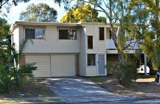 Picture of 371 Leitchs Road, Strathpine QLD 4500