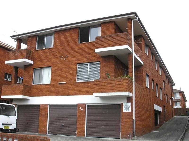 4/40 Arthur Street, Punchbowl NSW 2196, Image 0