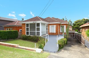 Picture of 3 Grigg Street, Oatley NSW 2223