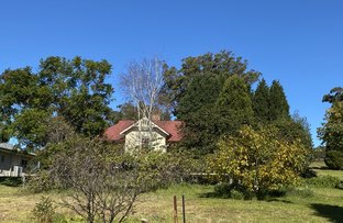 Picture of Lot 4/25 Nero Street, Mittagong NSW 2575