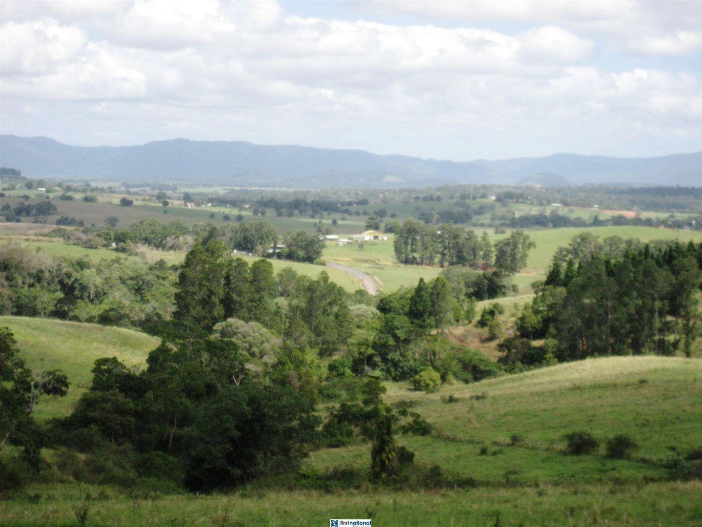Yungaburra QLD 4884, Image 0