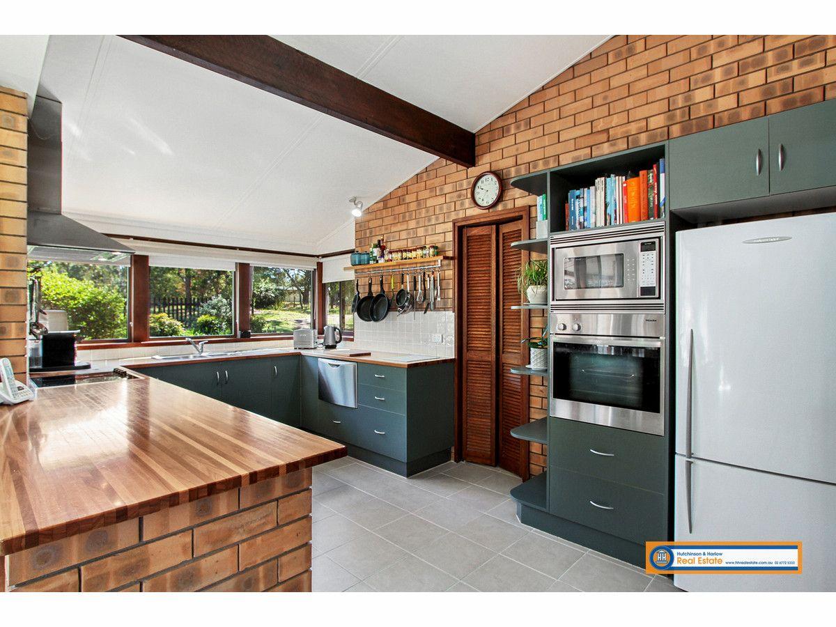 125-127 Rockvale Road, Armidale NSW 2350, Image 1