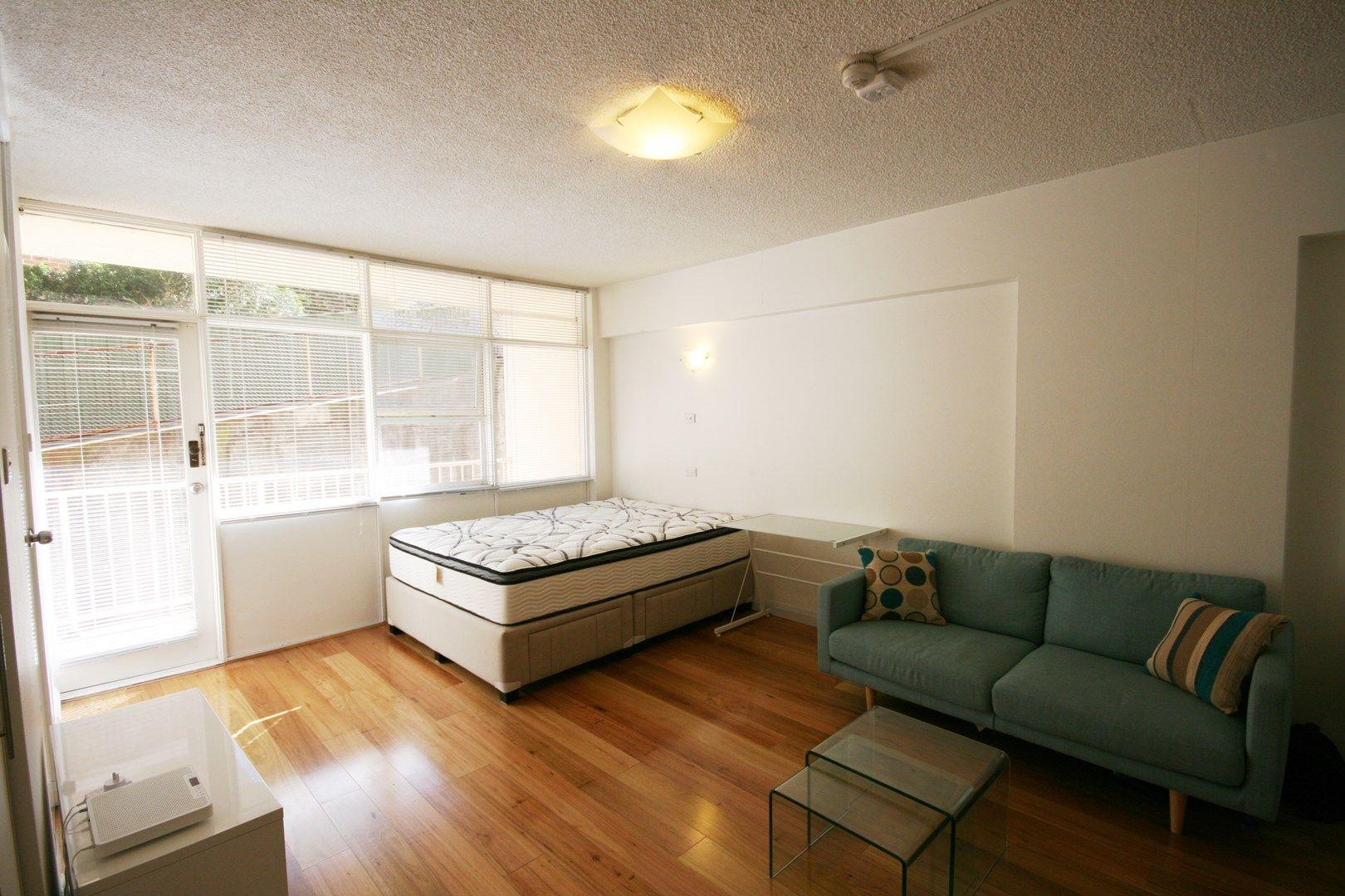 11/52 High Street, North Sydney NSW 2060, Image 0