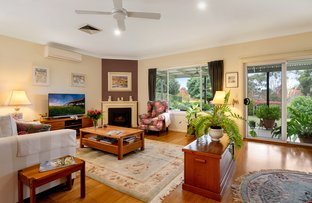 Picture of 19 Stirling Drive, Bowral NSW 2576
