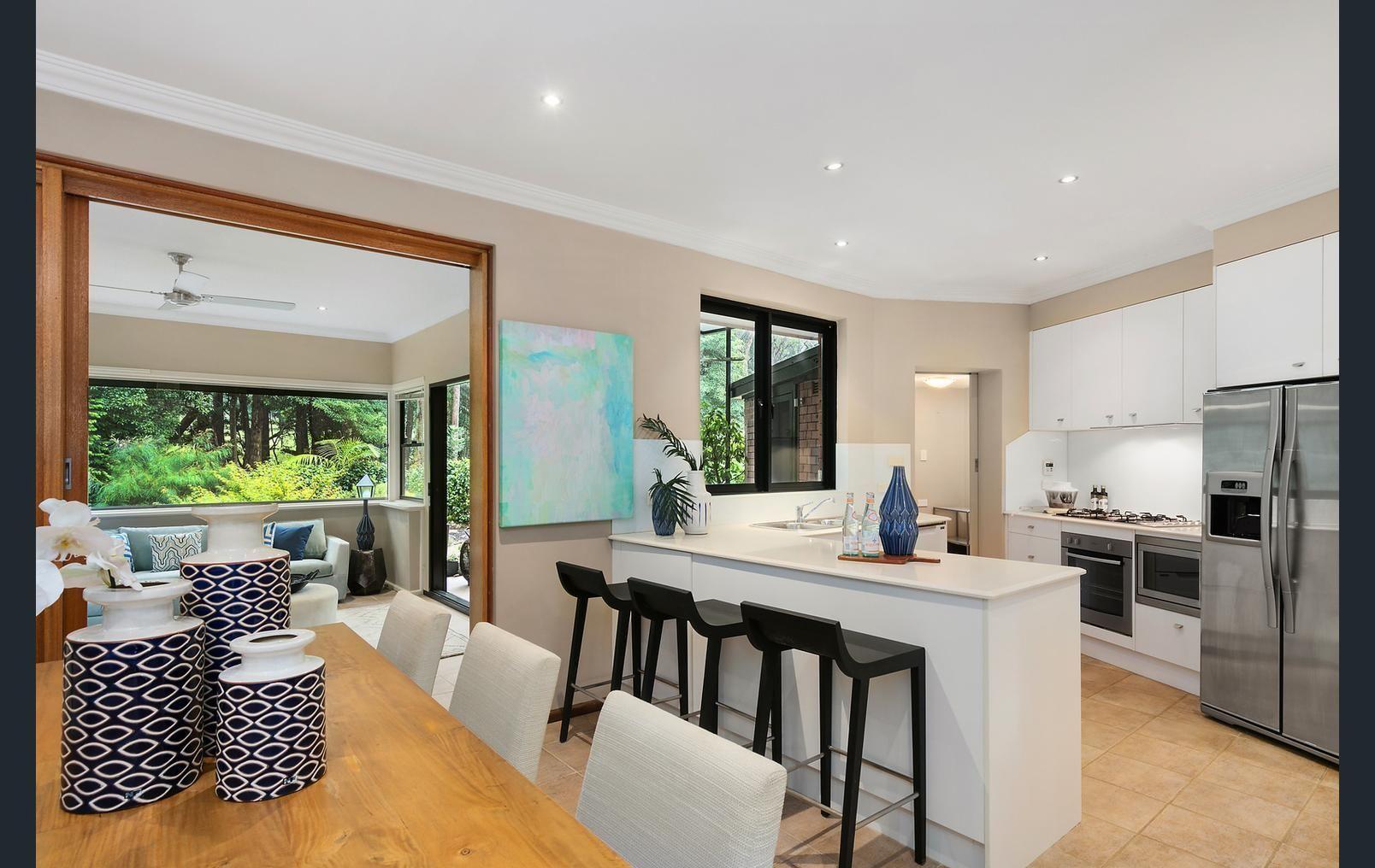 41 Warrowa Avenue, West Pymble NSW 2073, Image 1