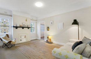 Picture of 1/130 Addison Road, Manly NSW 2095