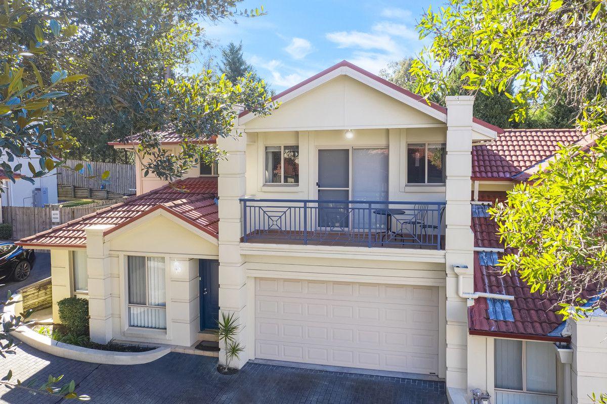 6/55-61 Old Northern Road, Baulkham Hills NSW 2153, Image 0