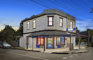 Picture of 150 Stephen Street, Yarraville VIC 3013