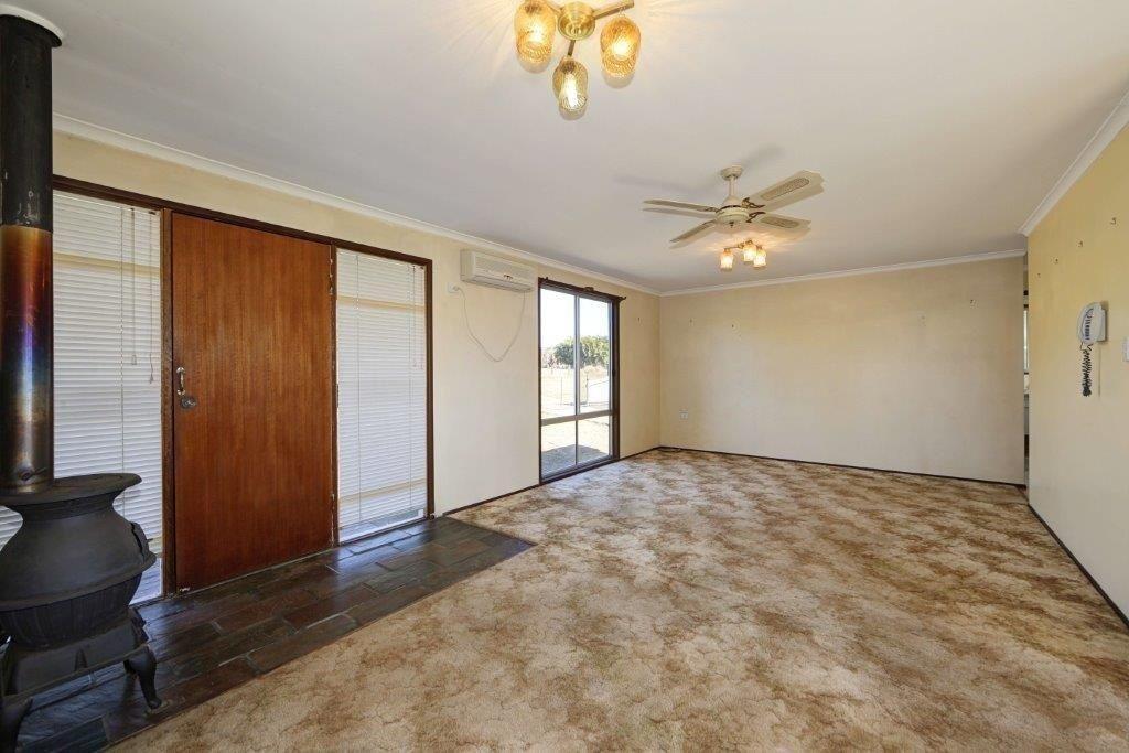 73 Tanderra Drive, South Kolan QLD 4670, Image 2