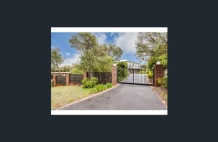 1 Titus Avenue, St Andrews Beach VIC 3941