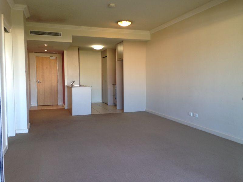 2305/141 Campbell Street, Bowen Hills QLD 4006, Image 1