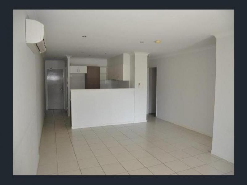 30/95 Beckett Road, McDowall QLD 4053, Image 2