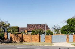 Picture of 5 Queens Road, Hamilton QLD 4007