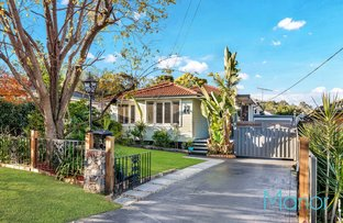 Picture of 11 Cobbity Street, Seven Hills NSW 2147