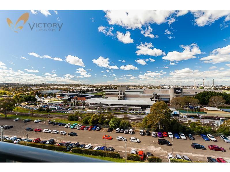 701/120 James Ruse Drive, Rosehill NSW 2142, Image 0