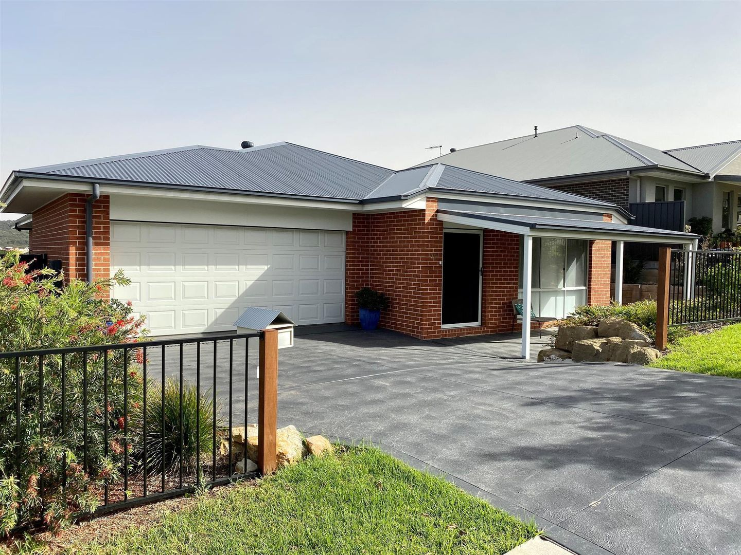 21 Conveyor Street, West Wallsend NSW 2286, Image 0
