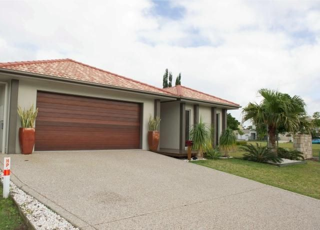 14 Magnetic Street, Parrearra QLD 4575, Image 1