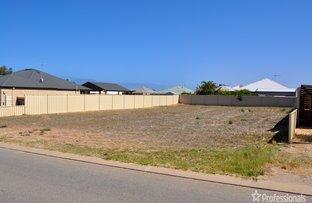 Picture of 17 Portside Road, Drummond Cove WA 6532