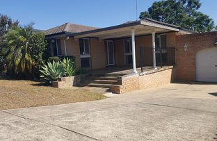 Picture of 51 Townson Avenue, Leumeah NSW 2560