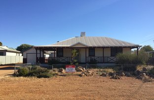 Picture of 11 SMITH LOOP, Hyden WA 6359