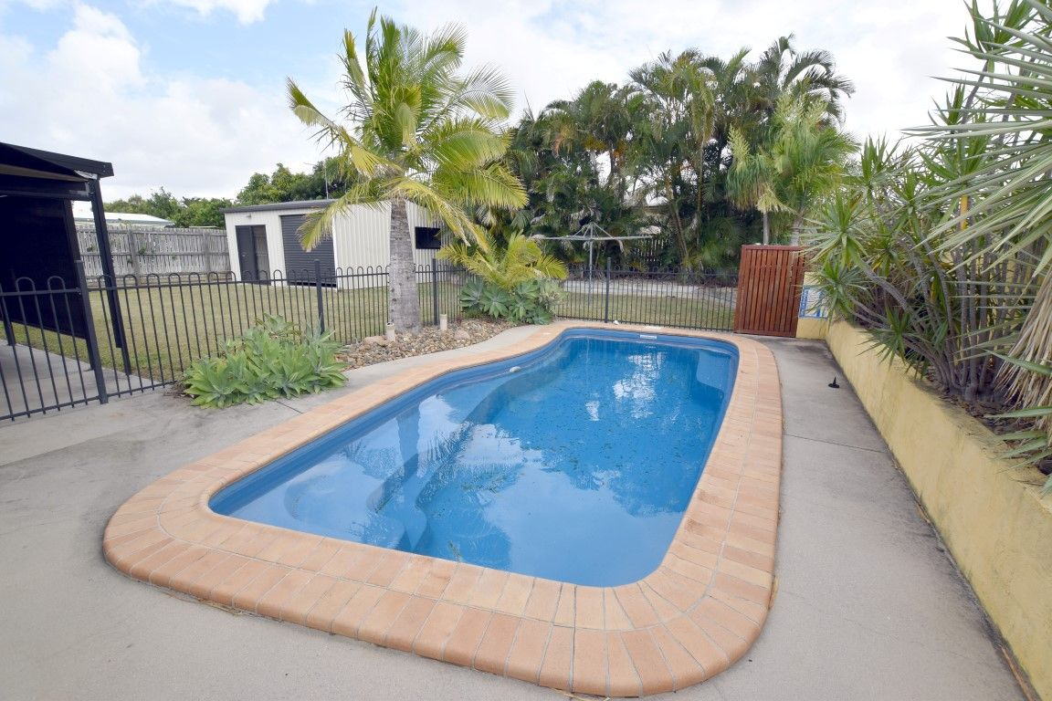 29 Col Brown Avenue, Clinton QLD 4680, Image 1