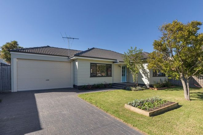 Picture of 24 Hickford Street, RESERVOIR VIC 3073